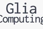 Glia Computing logo